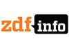 Reproducir transmisión en vivo de ZDF Info