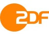 Reproducir la biblioteca multimedia de ZDF y la transmisión en vivo