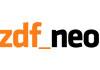 Reproducir ZDF Neo Livestream