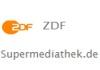 Reproducir perdido ZDF