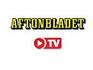 Reproducir Aftonbladet Webb TV