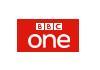 Reproducir BBC One en vivo (solo en el Reino Unido)