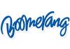 Play Boomerang - TV para niños