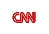 Reproducir CNN