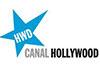 Ver videos del canal de Hollywood