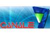 Reproducir Canale 7