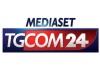 Reproducir en vivo TGCOM24 Mediaset
