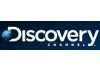 Reproducir el video de Discovery Channel