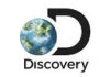 Reproducir Discovery Channel