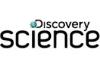 Reproducir Discovery Science
