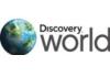 Reproducir Discovery World
