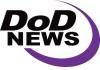 Reproducir Dodnews - Canal del Pentágono