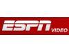 Reproducir video de ESPN
