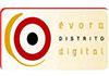 Reproducir Evora Distrito Digital
