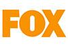 Ver videos de Fox