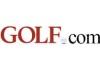 Reproducir Golf.com