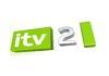 Reproducir ITV2 (solo Reino Unido)
