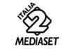 Reproducir Italia 2