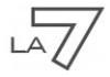 Reproducir La7 Replay