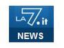 Reproducir La7 - notizie