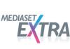 Reproducir Mediaset Extra