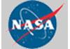 """Reproducir a la TELEVISIÃ""""N de la NASA"""