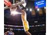 Reproducir los mejores momentos de la NBA