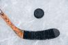 Reproducir NHL Hockey en vivo y video