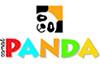 Reproducir Panda TV