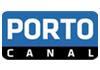 Reproducir Porto Canal