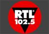 Reproducir RTL 102.5