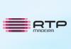 Reproducir RTP Madeira