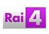 Reproducir Rai 4