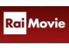 Reproducir película de Rai