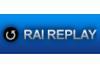 Reproducir Rai Replay