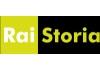 Reproducir Rai Story (Edu)