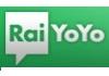 Reproducir Rai Yoyo