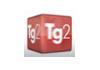 Play Rai tv - Último Tg2
