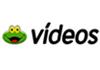 Reproducir videos de SAPO