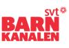 Reproducir SVT Barnkanalen