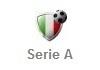Reproducir Serie A en vivo