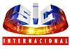 Reproducir Sic International