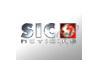 Reproducir Sic News