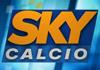 Reproducir Sky Calcio Serie A
