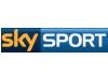 Reproducir Sky Sport