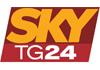 Reproducir Sky TG 24 - Sky News