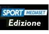 Reproducir Sportmediaset