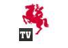 Reproducir tv Sydsvenskan Webb