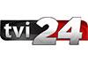 Reproducir TVI 24