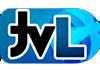 Reproducir TVL